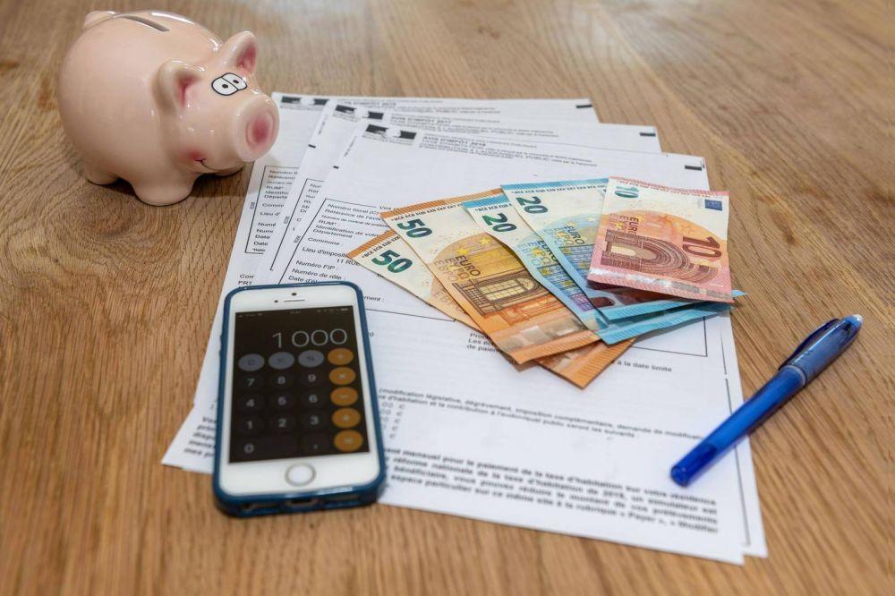 Entra en vigor la Tasa Tobin, el nuevo hachazo al ahorro de la anémica clase media española