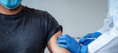 Más de 11 mil puntanos ya se anotaron para recibir la vacuna