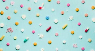 Bolivia: los medicamentos suben de precio ante segunda ola