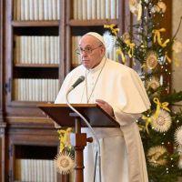 El Papa Francisco y la narración de nuestra realidad