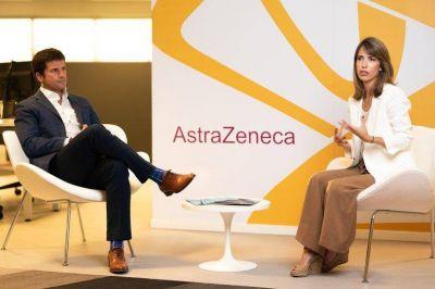 Vacuna Oxford-AstraZeneca: los detalles de la etapa final del suministro de las 22,4 millones de dosis para Argentina y las 150 millones para la región
