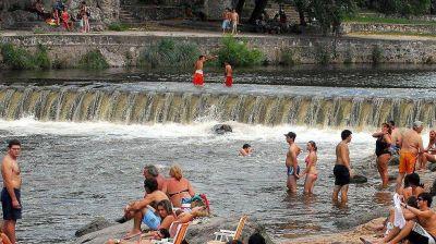 Córdoba es uno de los destinos turísticos más elegidos por los argentinos