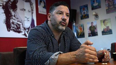 El PJ bonaerense repudió al periodista de La Nación que habló del
