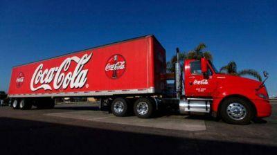 Coca-Cola dice que no se anunciará durante el Super Bowl