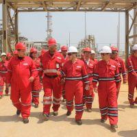 Las consecuencias laborales de la reestructuración del modelo industrial energético