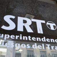 Gustavo Morón deja la conducción de la SRT para darle lugar a Enrique Cossio
