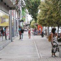 En Mar del Plata hay otras 205 personas en tratamiento por coronavirus