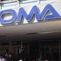 IOMA: preocupación entre los médicos al demorar el acuerdo por el aumento de honorarios