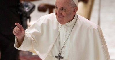 La vacuna del Papa Francisco, el Gobierno prueba candidatos y cumbre Horacio Rodríguez Larreta-Gerardo Morales