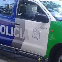 Dos heridos tras enfrentamiento en la central Termoeléctrica en medio de la interna de la UOCRA