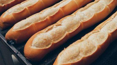 Todo sube: este martes nuevo aumento del pan en Córdoba