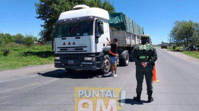 Transportistas reclaman actualización de sus tarifas: