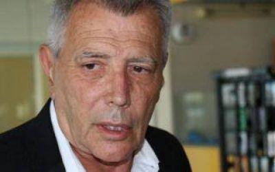 Abogado denunciará a dirigente camionero y concejal de San Nicolás por mensajes insultantes