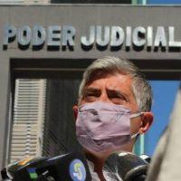 Canelada recurre a la Justicia para que se frene el aumento de las tarifas de luz en Tucumán