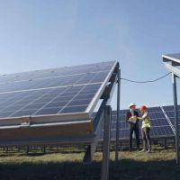 Argentina empresas 100% energía limpia con éxito: CocaCola, Bimbo, Toyota, Quilmes, Holcim, apuestan por descarbonización