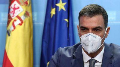 Pedro Sánchez participará en el foro de Davos de este año