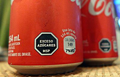 Etiquetado frontal, la ley que busca advertirnos sobre lo que consumimos