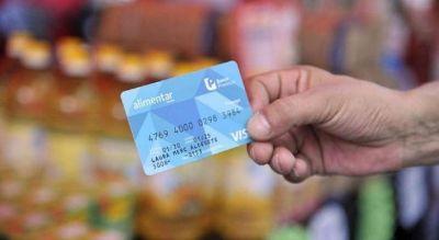 Supermercadistas alertan por la falta de mercaderías