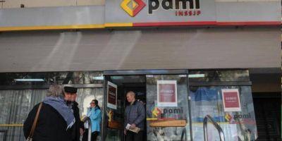 Convocan a un paro nacional por 48 horas de médicos de cabecera de PAMI
