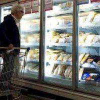 Presión inflacionaria: la suba de los alimentos ya ronda el 3 por ciento en enero