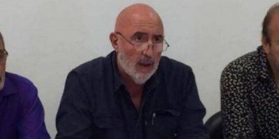 """UDA Capital advierte: """"Para llegar a la presencialidad es necesario generar las condiciones de salubridad y seguridad necesarias"""""""