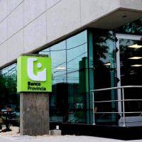 Balance del 2020: el Banco Provincia duplicó la cantidad de préstamos al sector productivo
