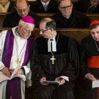 ¿Por qué es importante el Concilio de Nicea para la unidad cristiana?
