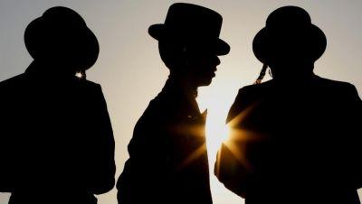 Los judíos ortodoxos en Israel: Un balance