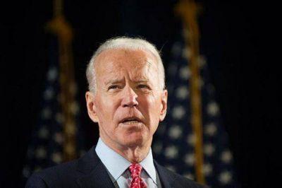 Biden abolirá la «prohibición musulmana» de Trump