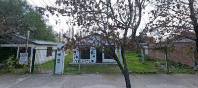 Tres de Febrero tendrá un nuevo jardín de infantes municipal en Caseros