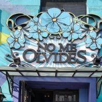 El 2020 asestó un duro golpe a los espacios culturales de la Región
