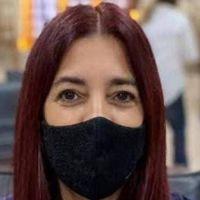 """Lanús: Para Lavandeira, el Gobierno """"perdió seriedad y credibilidad"""""""