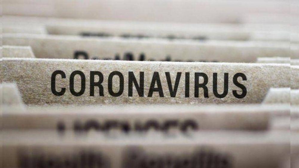 AMBA: el 63,5% de la población teme una segunda ola de coronavirus