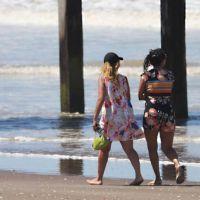 El Partido de La Costa es el destino más elegido por los turistas de la Argentina