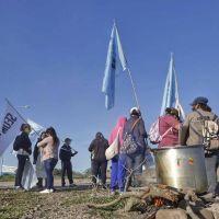 Municipales jujeños denuncian que exponen al Covid a trabajadores que forman parte de grupos de riesgo