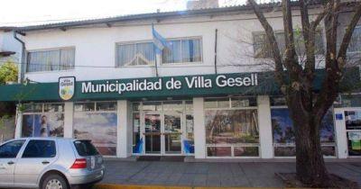 En plena temporada, los municipales de Villa Gesell consiguieron el reconocimiento de su gremio