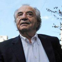 Negocian paritarias Cavalieri y empresarios
