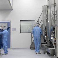 Laboratorios comienzan ensayos en niños de vacunas contra covid