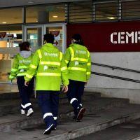 Coronavirus en Mar del Plata: reportan trece muertes y 223 nuevos casos