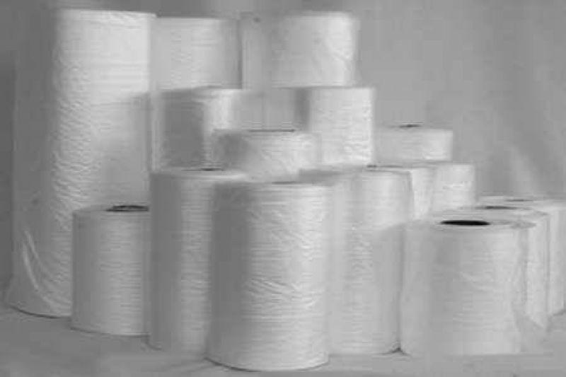 Los supermercados ya no entregan bolsas de nylon