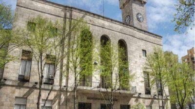Municipales obtienen cumplimiento del Teletrabajo de agentes con menores a cargo