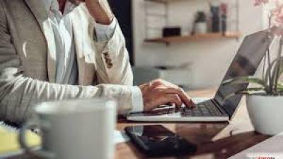 Teletrabajo: los puntos salientes de la ley tras la reglamentación del Gobierno