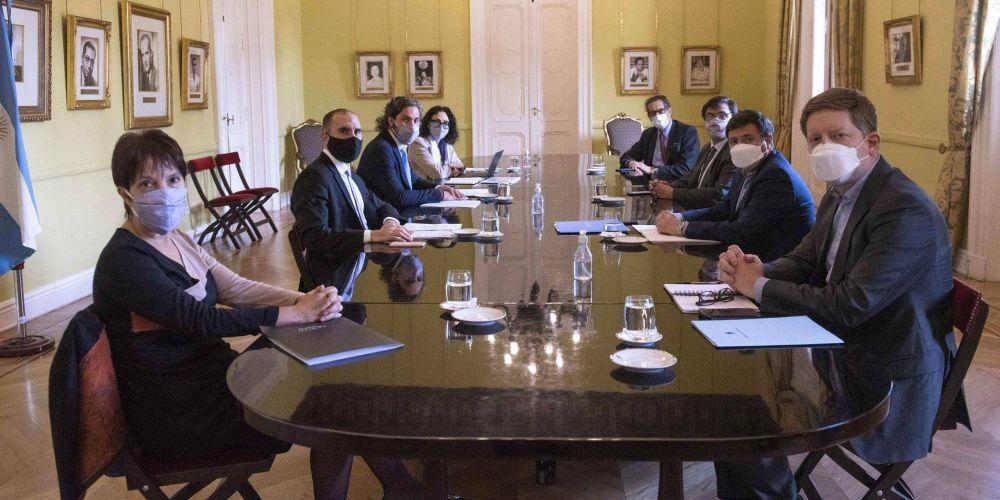 Nuevo ATP, IFE y ¿más planes? del Gobierno por una eventual segunda ola de Covid