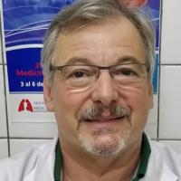 """""""En Vicente López no han faltado dosis, pudimos vacunar a todo el personal"""", dijo el director del Cetrángolo"""