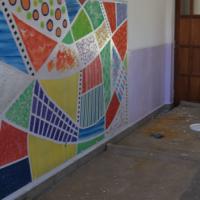 Lanús: avanza la recuperación de 25 escuelas durante el verano