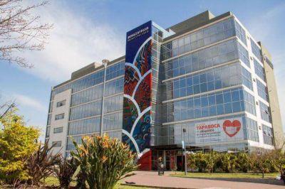 La Municipalidad de Berazategui creó una asesoría en proyectos de inversión