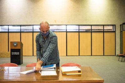 Dos consultoras compiten para organizar el funcionamiento de la futura planta de tratamiento de basura en la Ribera