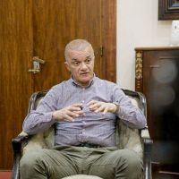 Norte Grande: Misiones plantea suspender las PASO y pide equivalencias en combustibles y gas