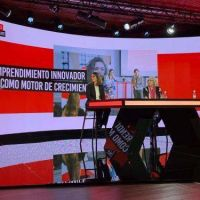 Coca-Cola impulsa la economía con el emprendimiento femenino