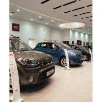 Venta de autos: habrá suba en enero, pero qué pasará con el precio